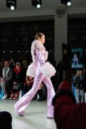 TurkishDesigners NYFW Fall2020 FashionDailyMag ph JoyStrotz BrigitteSeguaraCurator 281