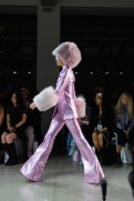 TurkishDesigners NYFW Fall2020 FashionDailyMag ph JoyStrotz BrigitteSeguaraCurator 307