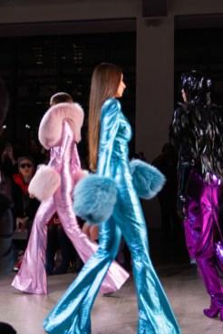 TurkishDesigners NYFW Fall2020 FashionDailyMag ph JoyStrotz BrigitteSeguaraCurator 320