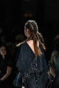 TurkishDesigners NYFW Fall2020 FashionDailyMag ph JoyStrotz BrigitteSeguaraCurator 335