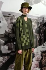 Victor Li FashionDailyMag Brigitteseguracurator ph Tobias 022