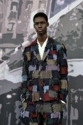 Victor Li FashionDailyMag Brigitteseguracurator ph Tobias 035