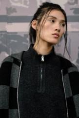 Victor Li FashionDailyMag Brigitteseguracurator ph Tobias 046