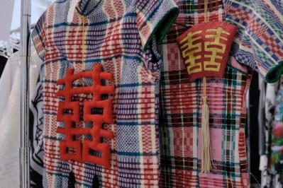 WMTM GFC FashionDailyMag Brigitteseguracurator Tobias 014