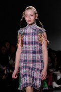 WMTM GFC FashionDailyMag Brigitteseguracurator Tobias 146