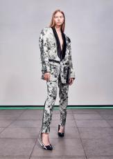 Yezael Mechanicalcore Lookbook fall 2020 FashionDailyMag brigitteseguracurator 2 5