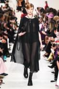 Valentino_16_is5_0321 fall 2020 paris fashion week photo Imaxtree FASHIONDAILYMAG brigitteseguracurator