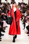 Valentino_31_is5_0595 fall 2020 paris fashion week photo Imaxtree FASHIONDAILYMAG brigitteseguracurator