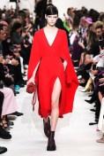 Valentino_33_is5_0635 fall 2020 paris fashion week photo Imaxtree FASHIONDAILYMAG brigitteseguracurator