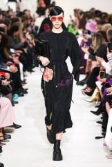 Valentino_44_is5_0825 fall 2020 paris fashion week photo Imaxtree FASHIONDAILYMAG brigitteseguracurator