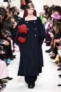Valentino_70_is5_1331 fall 2020 paris fashion week photo Imaxtree FASHIONDAILYMAG brigitteseguracurator