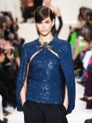 kaia gerber Valentino_74_is5_1405 fall 2020 paris fashion week photo Imaxtree FASHIONDAILYMAG brigitteseguracurator