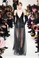 Valentino_75_is5_1431 fall 2020 paris fashion week photo Imaxtree FASHIONDAILYMAG brigitteseguracurator