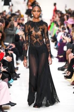 Valentino_78_is5_1490 fall 2020 paris fashion week photo Imaxtree FASHIONDAILYMAG brigitteseguracurator