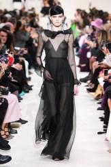 Valentino_79_is5_1507 fall 2020 paris fashion week photo Imaxtree FASHIONDAILYMAG brigitteseguracurator