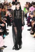Valentino_82_is5_1554 fall 2020 paris fashion week photo Imaxtree FASHIONDAILYMAG brigitteseguracurator