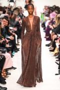 Valentino_86_is5_1645 fall 2020 paris fashion week photo Imaxtree FASHIONDAILYMAG brigitteseguracurator