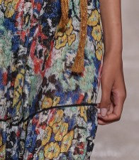 missoni flower power STAYHOME STAYINSPIRED FLOWER POWER FASHIONDAILYMAG brigitteseguracurator