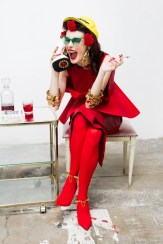 forward fashion Leandro Cano Imperio FashionDailyMag brigitteseguracurator socialcuratorsnyc 120