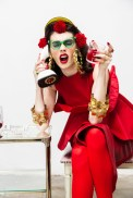 forward fashion Leandro Cano Imperio FashionDailyMag brigitteseguracurator socialcuratorsnyc 122