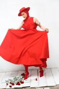 forward fashion Leandro Cano Imperio FashionDailyMag brigitteseguracurator socialcuratorsnyc 134