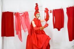 forward fashion Leandro Cano Imperio FashionDailyMag brigitteseguracurator socialcuratorsnyc 145