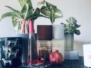 LEAU DISSEY Wood&Wood + rose rose FASHIONDAILYMAG GIFT GUIDES 2020 brigitteseguracurator 7