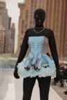 0J0A8507 editor faves brigitteseguracurator photo Randy Brooke for Fashion Daily Mag fashion 2021 1