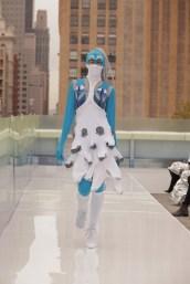 0J0A8542 editor faves brigitteseguracurator photo Randy Brooke for Fashion Daily Mag fashion 2021 1