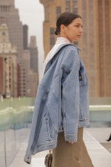 Flying_Solo_20210j0a6631 editor faves brigitteseguracurator photo Randy Brooke for Fashion Daily Mag fashion 2021