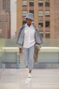 Flying_Solo_20210j0a6715 editor faves brigitteseguracurator photo Randy Brooke for Fashion Daily Mag fashion 2021
