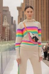 Flying_Solo_20210j0a7241 editor faves brigitteseguracurator photo Randy Brooke for Fashion Daily Mag fashion 2021 copy