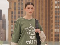 Flying_Solo_fall 2021 editor faves brigitteseguracurator photo Randy Brooke for Fashion Daily Mag fashion 2021