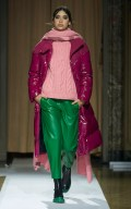 Marc-Cain-RF21-0342-emerging-talent-milan-fall-2021-collections-brigitteseguracurator-fashion-daily-mag-luxury-lifestyle-2021 photo imaxtree 2