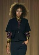 Menniti-RF21-1127-emerging-talent-milan-fall-2021-collections-brigitteseguracurator-fashion-daily-mag-luxury-lifestyle-2021 photo imaxtree
