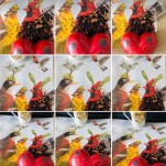 VALENTINES DAY CUTE gifts brigitteseguracurator Fashion Daily Mag PARIS FASHION WEEK 1-8