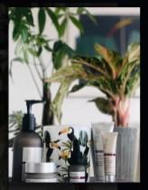 WINTER SKIN CARE trilogy review brigitteseguracurator fashion daily mag photo @brigitte_segura 6