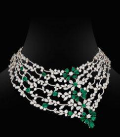 gismondi1754_colletto_dolcevita_ph_erdnacreative Gismondi 1754 jewelry brigitteseguracurator fashion daily mag luxury lifestyle 2021