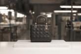 lady Dior bag (2) CR X K11 FASHIONDAILYMAG brigittseguracurator