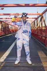 KidSuper_SS22_001 LuckyPARIS MENS FASHION SS22 brigitteseguracurator FashionDailyMag