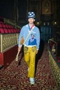 KidSuper_SS22_024 (Performace)PARIS MENS FASHION SS22 brigitteseguracurator FashionDailyMag