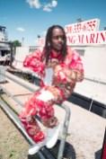 KidSuper_SS22_026 (raft)PARIS MENS FASHION SS22 brigitteseguracurator FashionDailyMag