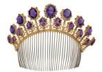 MAGNIFICENT-JEWELS-CHRISTIES-2021-brigitteseguracurator-fashion-daily-mag purple