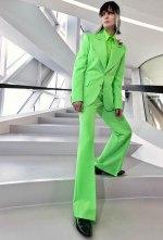 walter2021--44PARIS MENS FASHION WALTER VAN BEIRENDONCK SS22 brigitteseguracurator FashionDailyMag