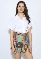 Cannes Couture and Fashion Dior Fashion Daily Mag brigitteseguracurator