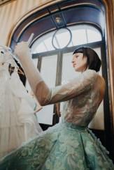 La Metamorphose FASHION FashionDailyMag ph JoyStrotz BrigitteSeguaraCurator 002