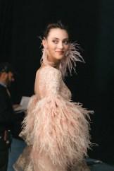 Sonia Pena FASHION FashionDailyMag ph JoyStrotz BrigitteSeguaraCurator 003