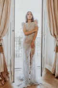 ZiadNakad CannesFilmFestival 2021 FashionDailyMag ph JoyStrotz BrigitteSeguraCurator 004CANNES it be romantic fashion-3