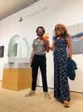 neillovesbrilovesneil bridgehampton museum summer 2021 hamptons arte collective