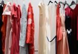 HamptonsFashionWeek,2021-EricVitalePhotography-15-1brigitteseguracurator FashionDailyMag faves summer 2021